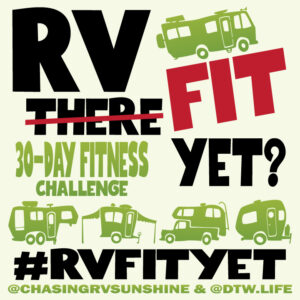 Read more about the article RV Fit Yet?
